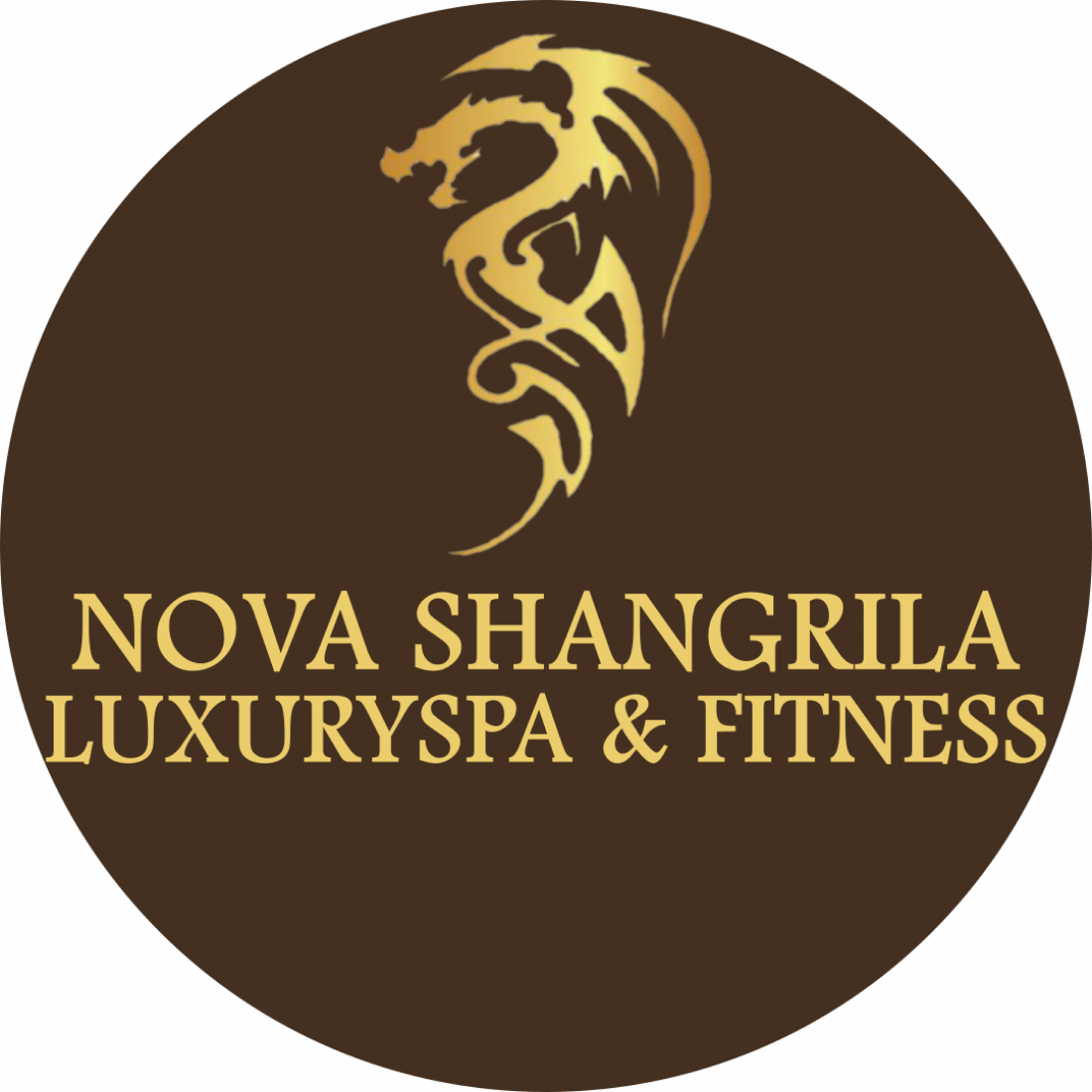 """SPA-программы со скидкой до 50% в """"Nova Shangrila Luxury SPA&Fitness"""" + посещение акватермальной зоны бесплатно!"""